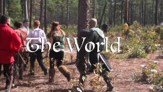 Download A Beginner's Guide to LARP (Short Documentary ft. Lands of Exile) Video