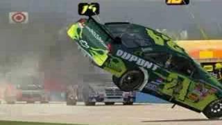 Download Nascar Racing 2003 Season At Its Greatest Video