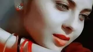 Download حاتم العراقي موال حزين Video