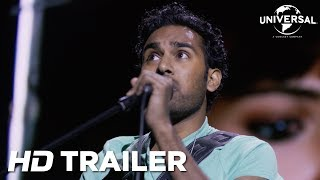 Download Yesterday – Trailer 1 (Universal Pictures) HD Video