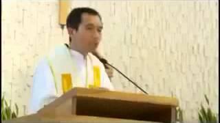Download Funny PRIEST(ILOCO) Video