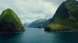 Download View From A Blue Moon 4K Ultra-HD - Awesome Official Trailer Video