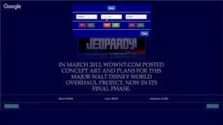 Download Jeopardy take two Video