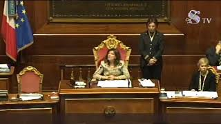 Download Mes, l'intervento di Bagnai in Senato (02.12.19) Video