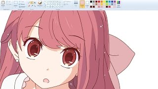 Download 【 SpeedPaint 】 Shelter - Rin Video