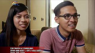 Download The 700 Club Asia | Pasakit - December 1, 2017 Video