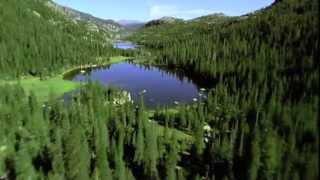 Download Amazing Grace - Ian Mulder & London Symphony Orchestra (″Love Divine″ CD) Video