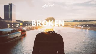 Download Clemens Ruh - Broken Video