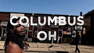 Download History Of Tha Streetz: Columbus, Ohio Video