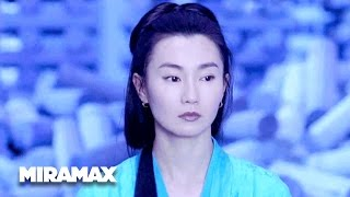 Download Hero | 'Let Us Die Together' (HD) - Jet Li, Maggie Cheung | MIRAMAX Video
