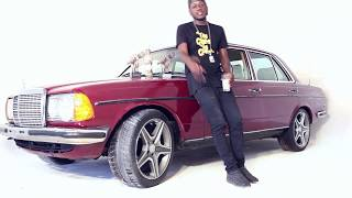 Download Martse - SOBER ft. Crispy Mw, AK, Michael-ES, Phyzix & Marcus Video
