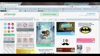 Download browsing Canv.as/ how to draw a monocle Video