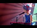 Download Panivalkova - Докучаю. Евровидение 2017. Второй полуфинал Video