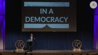 Download The Digital Society Symposium - Professor Lawrence Lessig Video