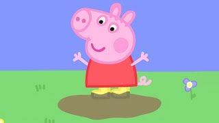 Download Peppa Pig Episodes in 4K - BEST Moment from Season 6 - 1 HOUR - Cartoons for Children Video