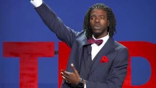 Download Why I believe that America should bring back the draft | Emmanuel Bernadin | TEDxHerndon Video