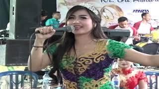 Download REMBULAN - REZHA OCHA - KALIMBA MUSIK - LIVE NOLOBAYAN DUWET BAKI SUKOHARJO Video
