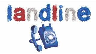 Download Landline - Trailer Video