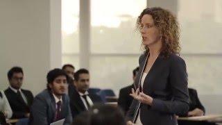 Download MBA - IMT Dubai Video