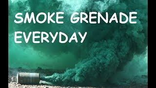 Download FORTNITE Friday Learning the Smokes Video
