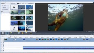 Download AVS Video Editor Review and Tutorial Video