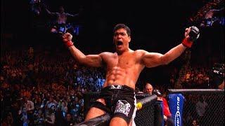 Download Fight Night Sao Paulo: Brunson vs Machida - Main Event Preview Video