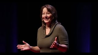 Download Why I am not a feminist | Betsy Cairo | TEDxMileHighWomen Video