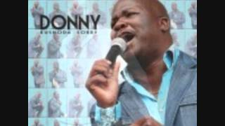 Download Basheshe Bahleka - Donny Ngwenyama Video