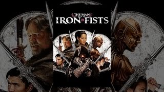 Download The Man with the Iron Fists Video