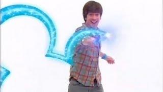 Download Hola soy Roger y estás viendo Disney Channel (2012) Video