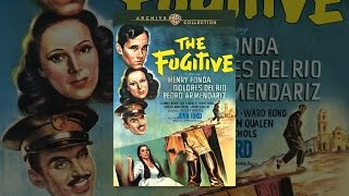 Download The Fugitive Video