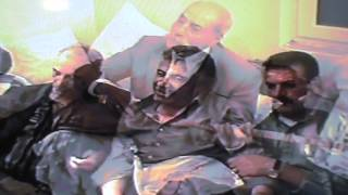 Download Memet Yüksel dede Cöcelli den Cem Yaparken Video