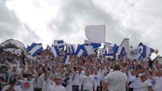 Download Andrius Klimka — Гімн БВЛ | Andrius Klimka — Belarusbank - Premier League Anthem Video