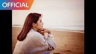 Download 솔라 (Solar) - 외로운 사람들 (Alone People) MV Video