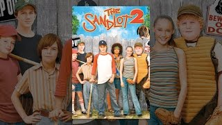 Download The Sandlot 2 Video