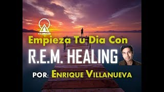 Download EMPIEZA TU DÍA CON REM HEALING Video
