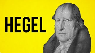 Download PHILOSOPHY - Hegel Video
