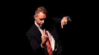 Download Jordan Peterson - If you aren't willing to be a fool you can't be a master (Circumambulation) Video