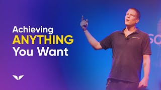 Download How to Achieve Absolutely Anything You Want Video