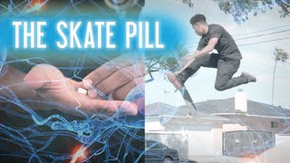 Download The Skate Pill Video