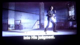 Download Dracula II; Ascension ending Video