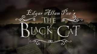 Download Edgar Allan Poe's Requiem for the Damned - THE BLACK CAT preview Video