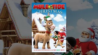 Download Mule-Tide Christmas Video