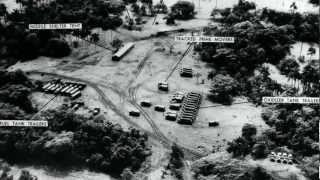 Download Cuban Missile Crisis Video