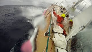 Download 30 Second Sail Change Video