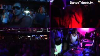 Download Sis | Monza, Privilege (Ibiza) DJ Set | DanceTrippin Video