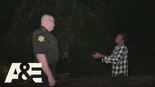 Download Live PD: What's the Number for 911? (Season 3) | A&E Video