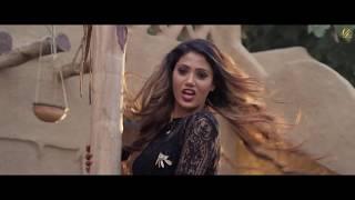 Download New Punjabi Song 2018 | Ace (Hukam De Yakke) - Amrinder Grewal - Gurlez Akhtar | Latest Punjabi Song Video