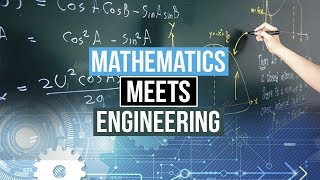 Download When Mathematics Meets Engineering Video