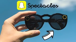 Download Snapchat Spectacles Review - After 3 Months Video